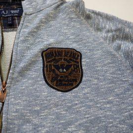 Zachránime aj Vaše značkové odevy